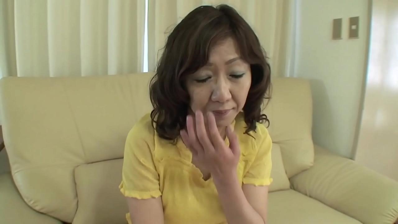 Wife Gangbang Mature Creampie