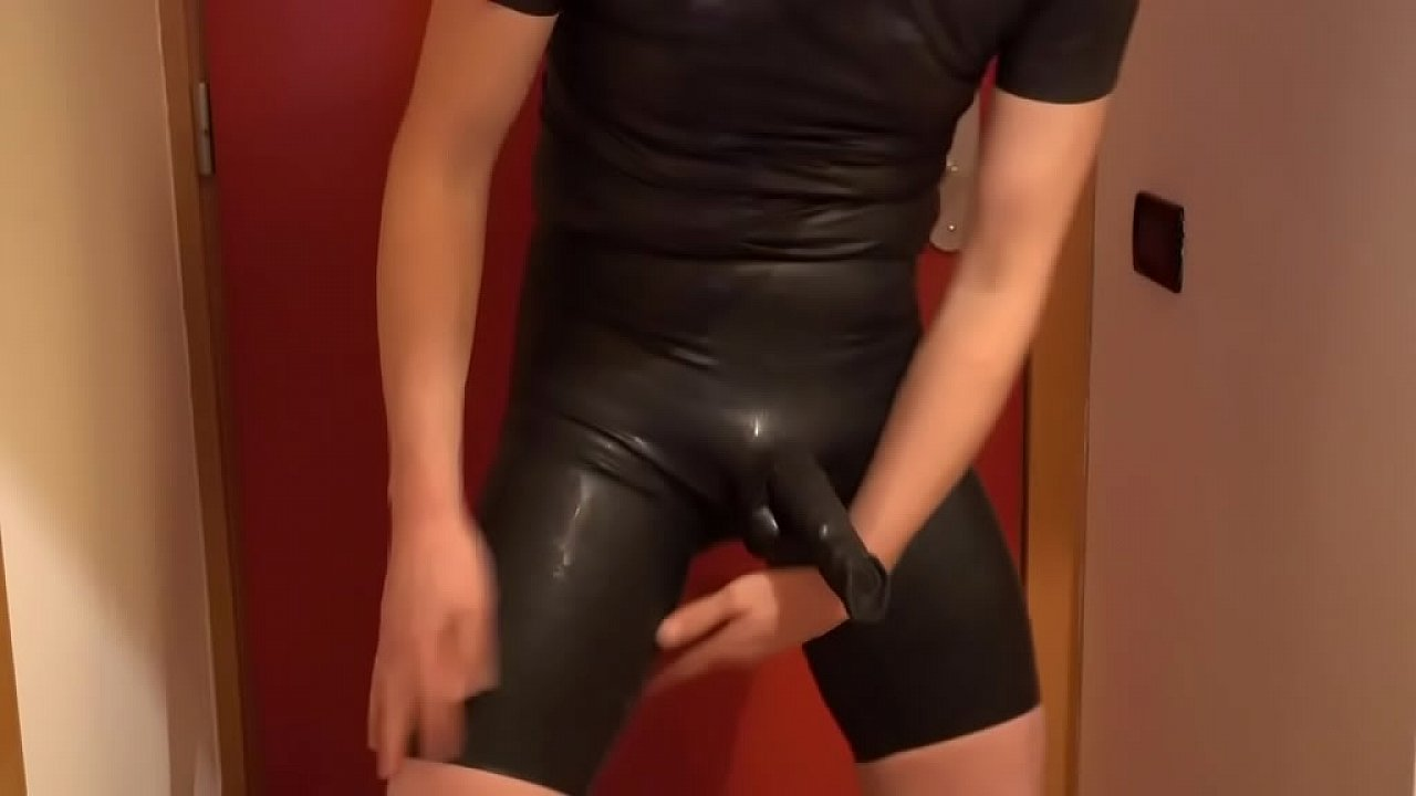 jak poprawić penis riser kategorie rozmiary penisa