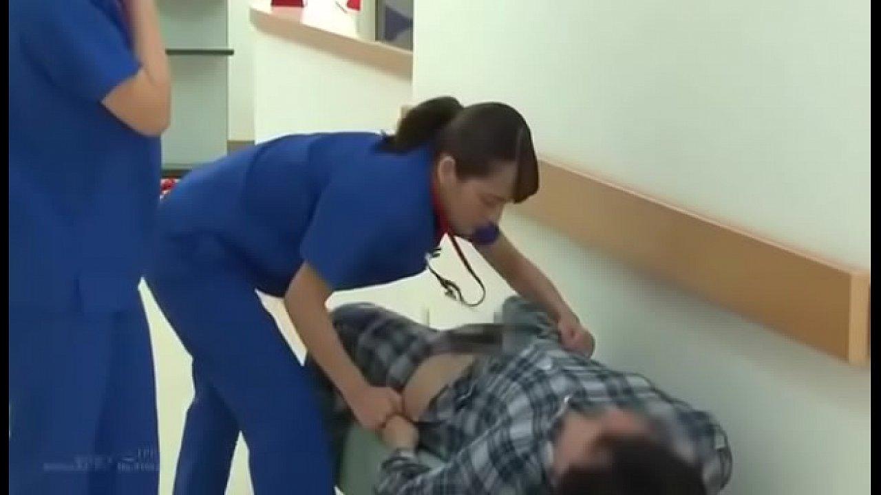 Asian Hospital Porn Sex sex in hospital - xvideos