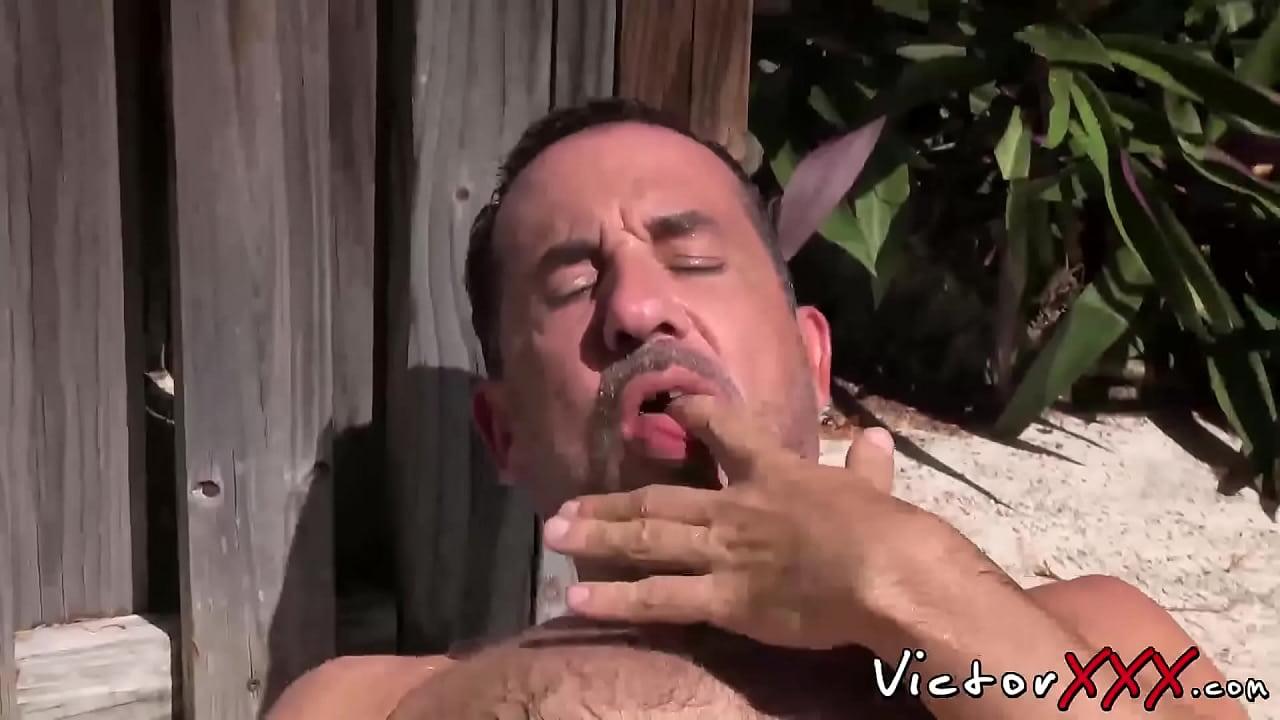 Male Masturbation Dirty Talk