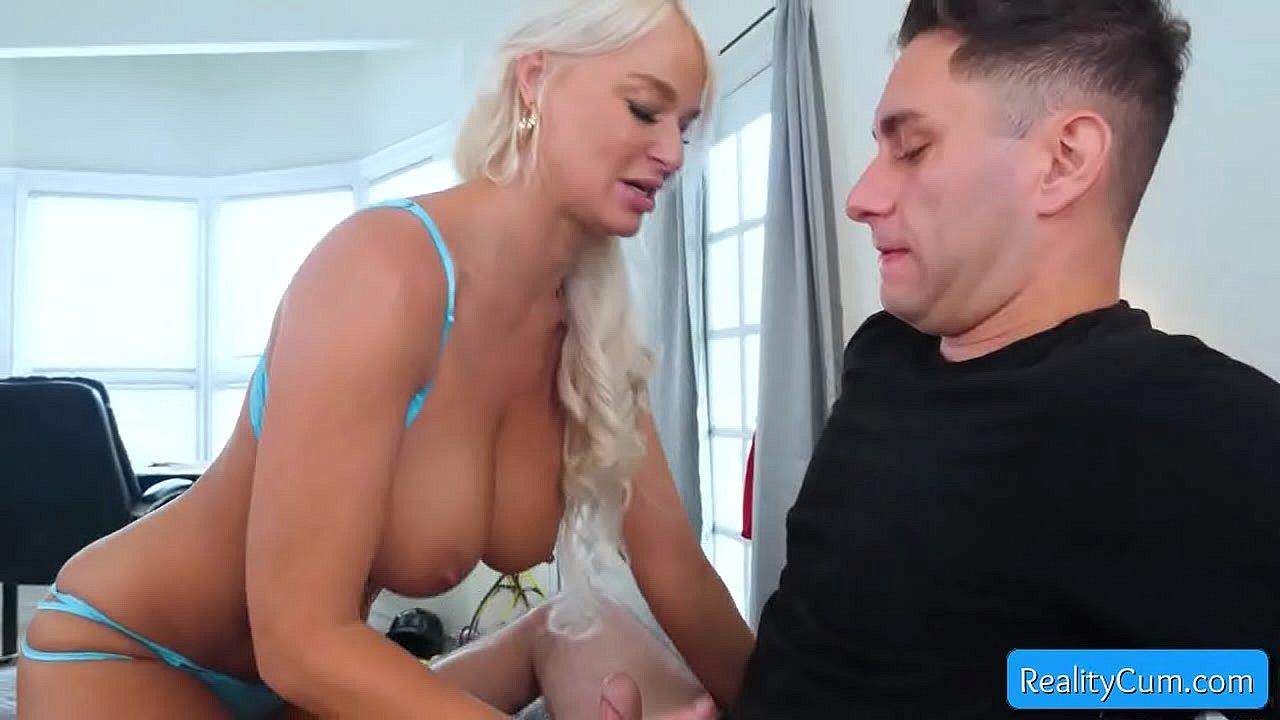 how to get a pornstar pussy
