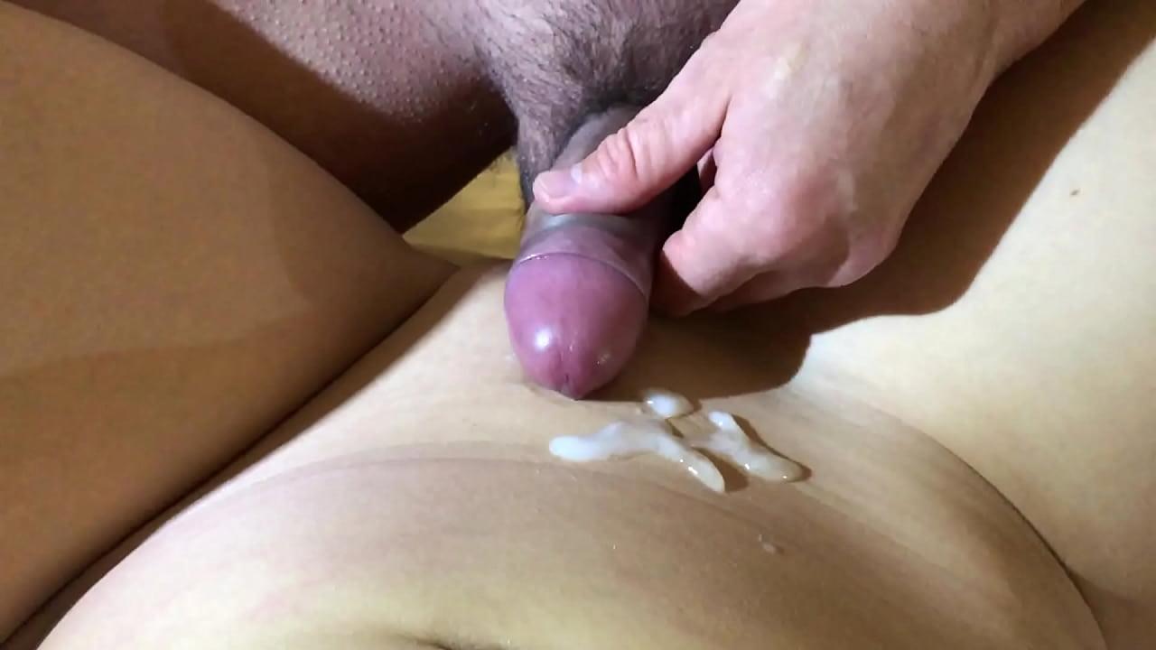 Pov sex female female POV