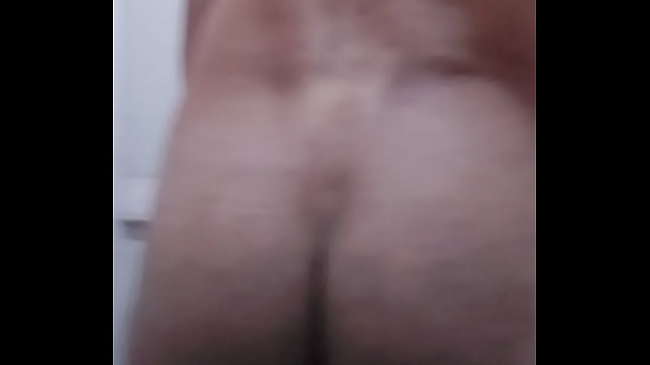 My First Nude Video