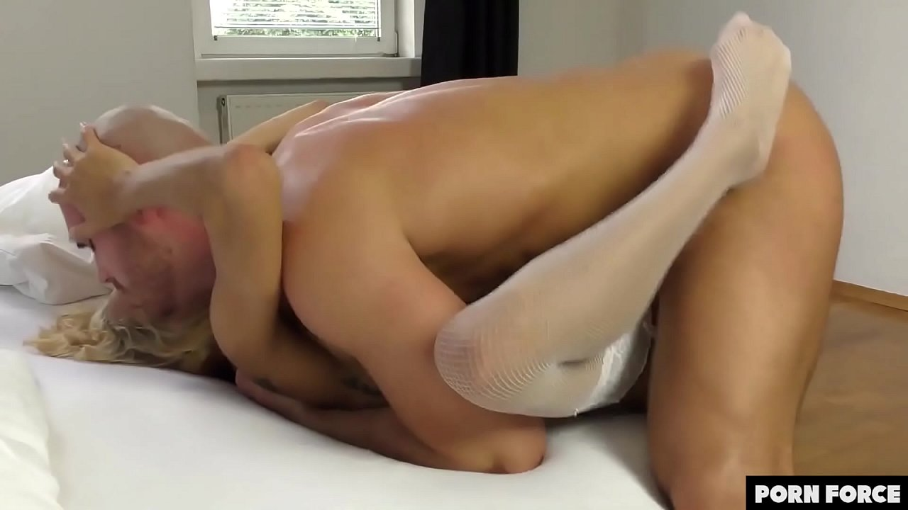 Squirt Explosion - She Cums All Over Him As He Makes Her Cum Multiple Times  - 15