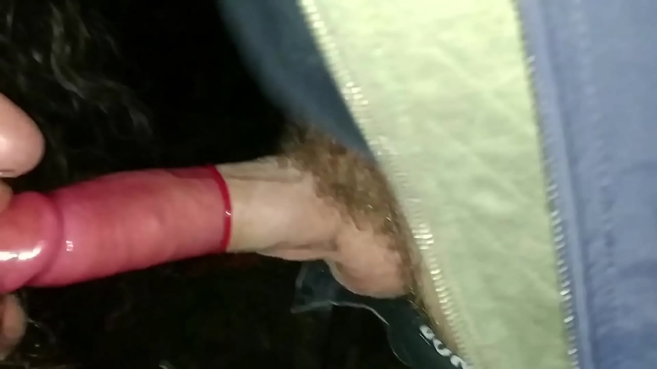 Black Wife Getting Fucked