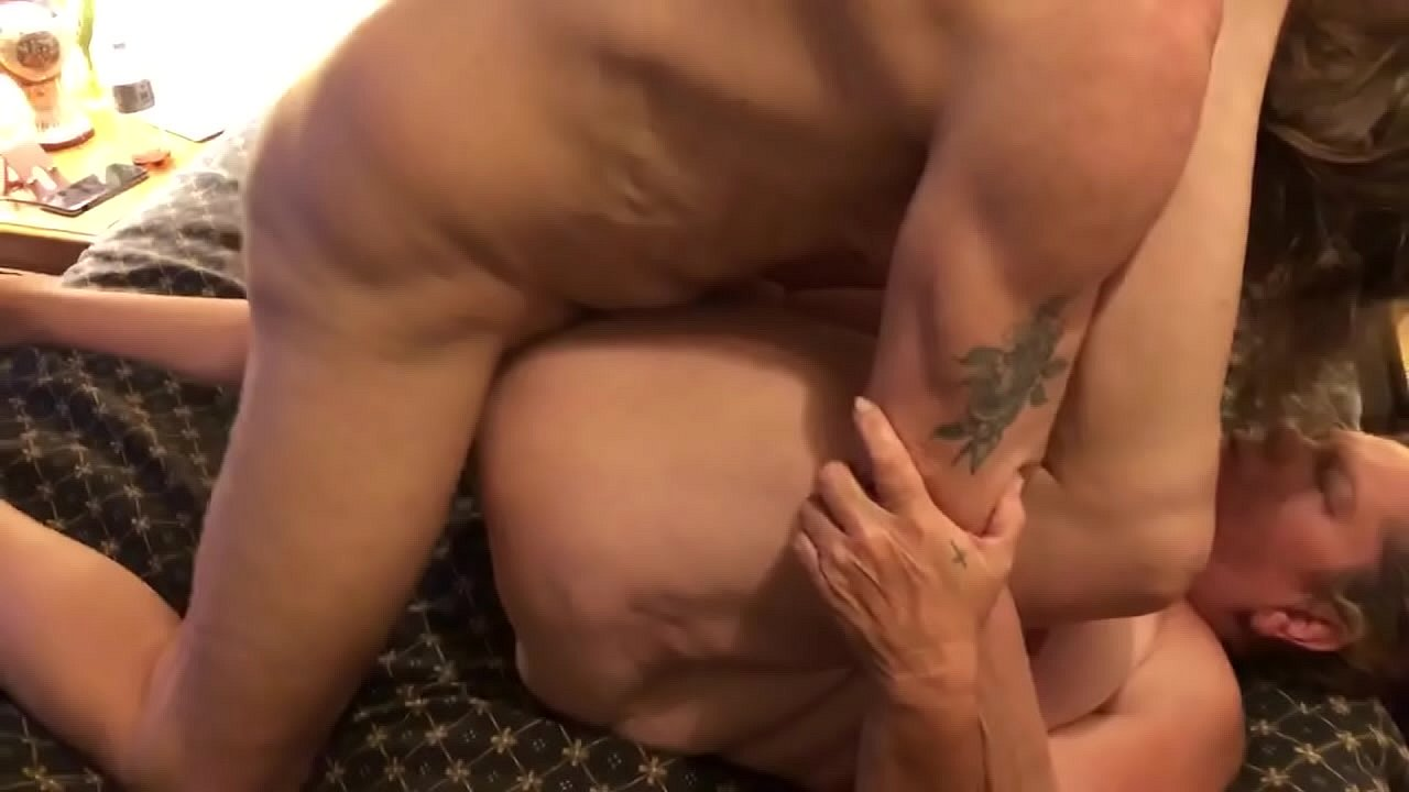 Black Men Getting Fucked