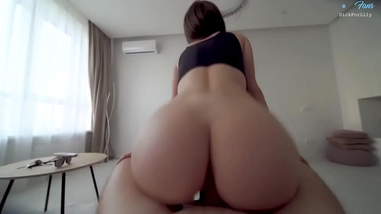 Sucking Dick Der Rücksitz