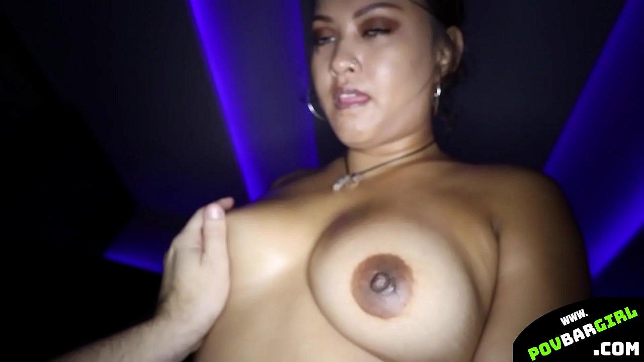 Pregnant Big Tits Amateur
