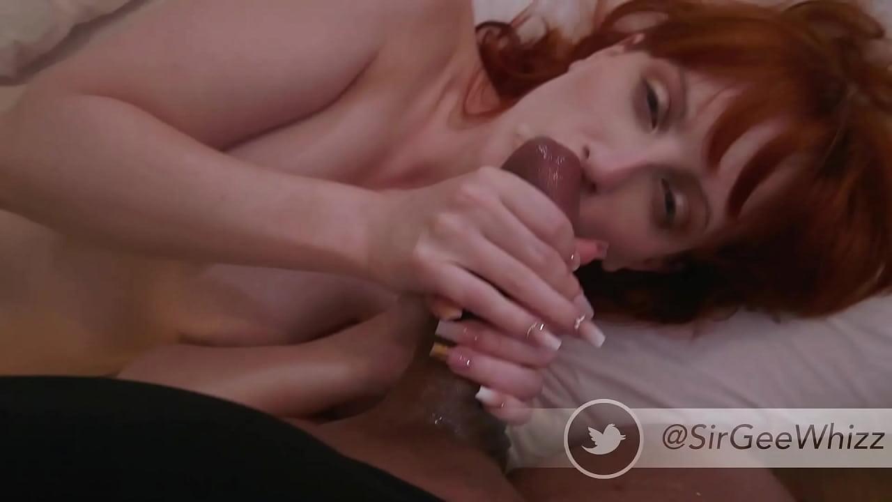 Alex Harper Porn Twitter red headed alex harper porn star triple stuffed nasty