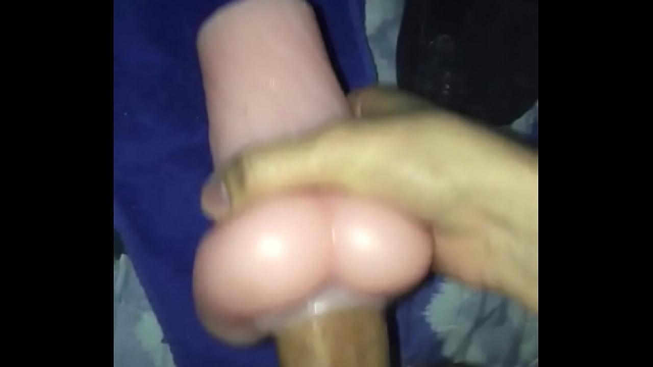Buceta