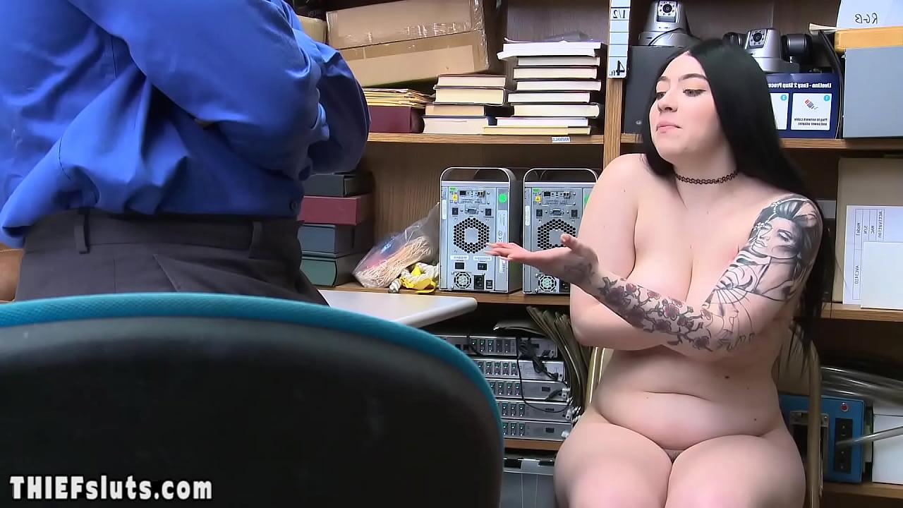 Emo Chubby Teen Porn