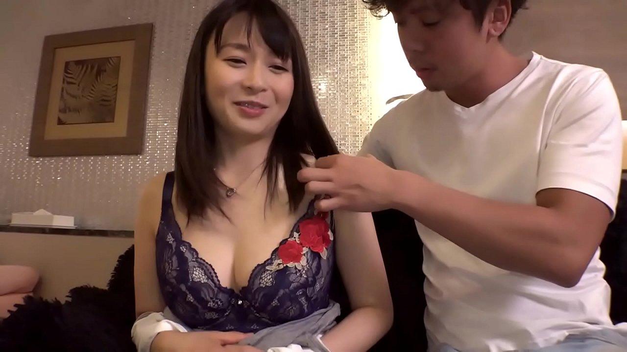 tải phim sex ngắn