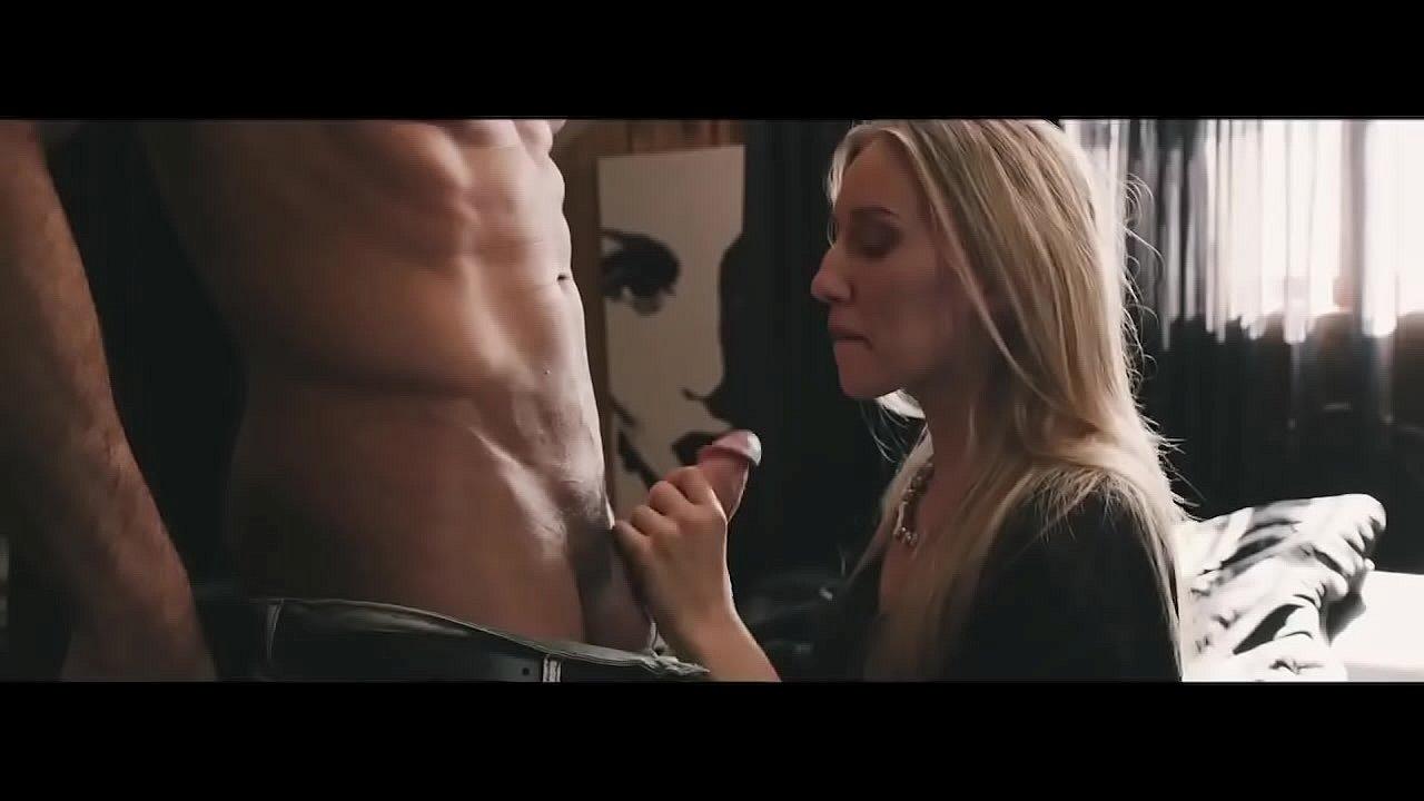 Actresses nude german Hot !