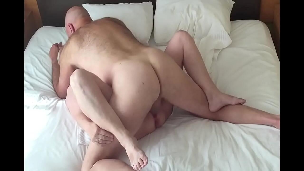 fakes porno de marjorie de sousa