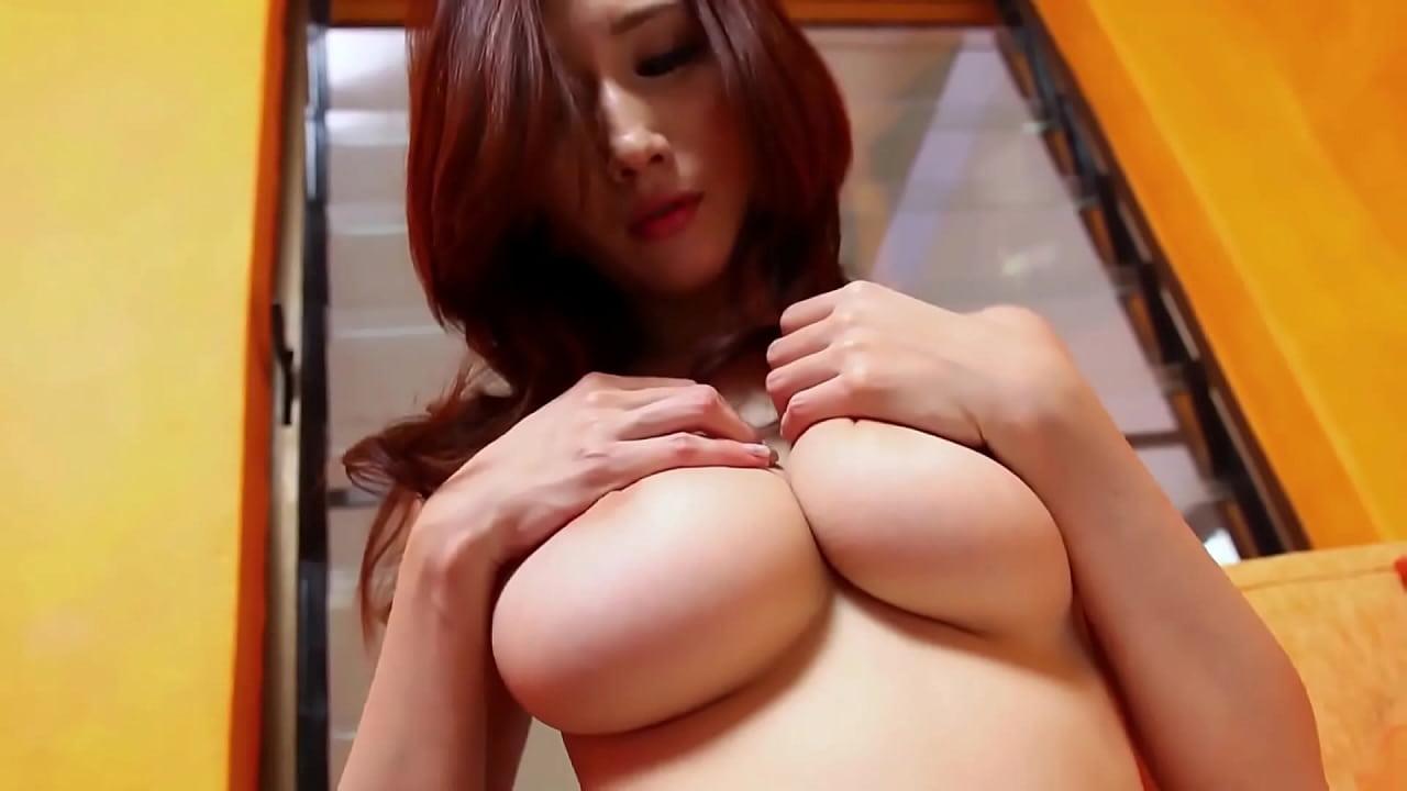 meng-asian-boobs-bouncing-filled-gifs-xxx