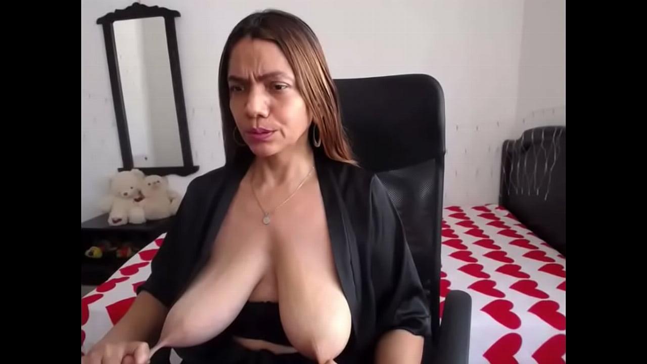 Pics saggy tits FREE saggy