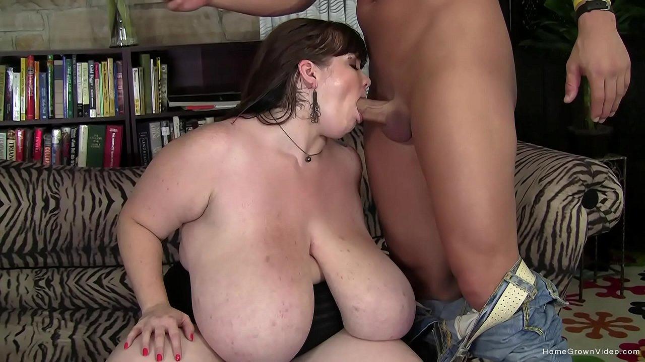 Amateur Wife Fucked Hard Bbc