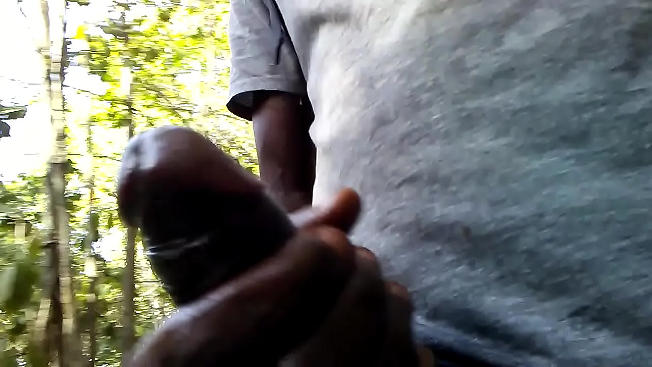 Dirty Talk Masturbation Asian