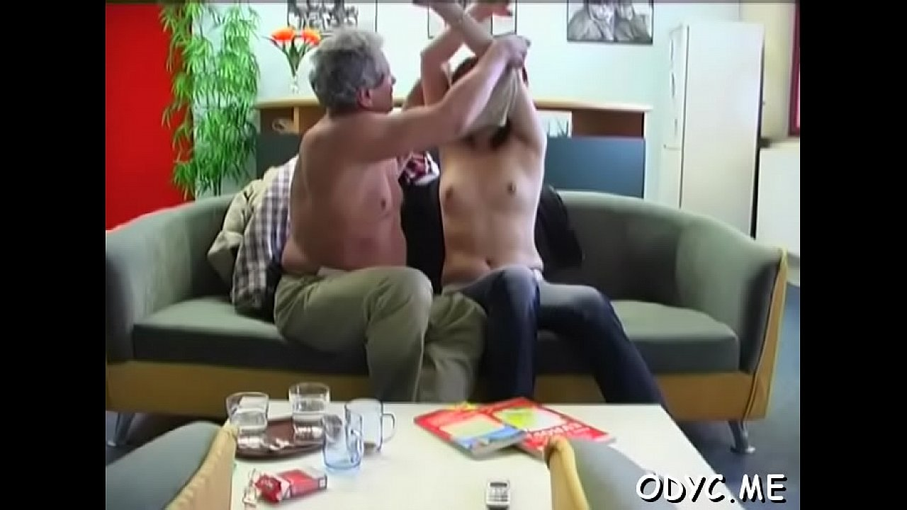 Porn fat grannies with huge asses