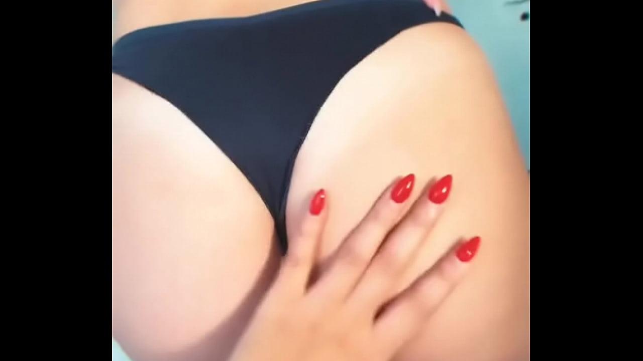 Actriz Porno Andrea Italiana martina vismara - xvideos