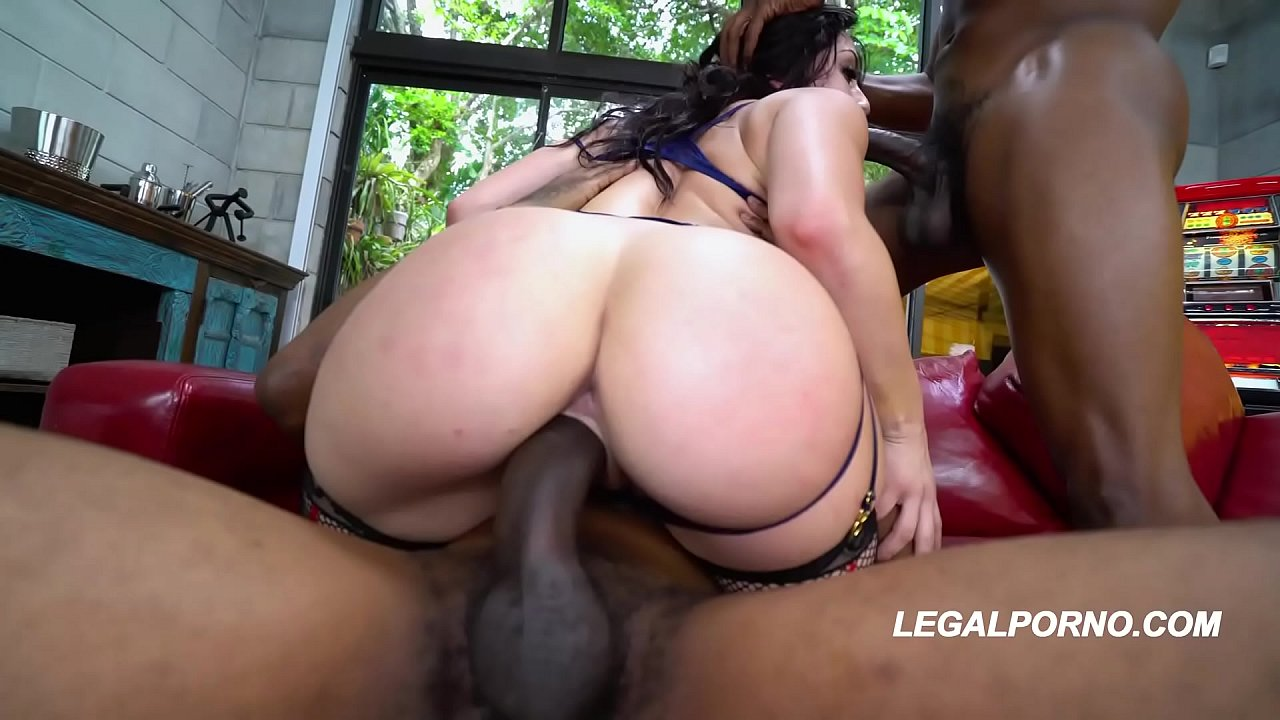 Black Phat Ass Big Tits