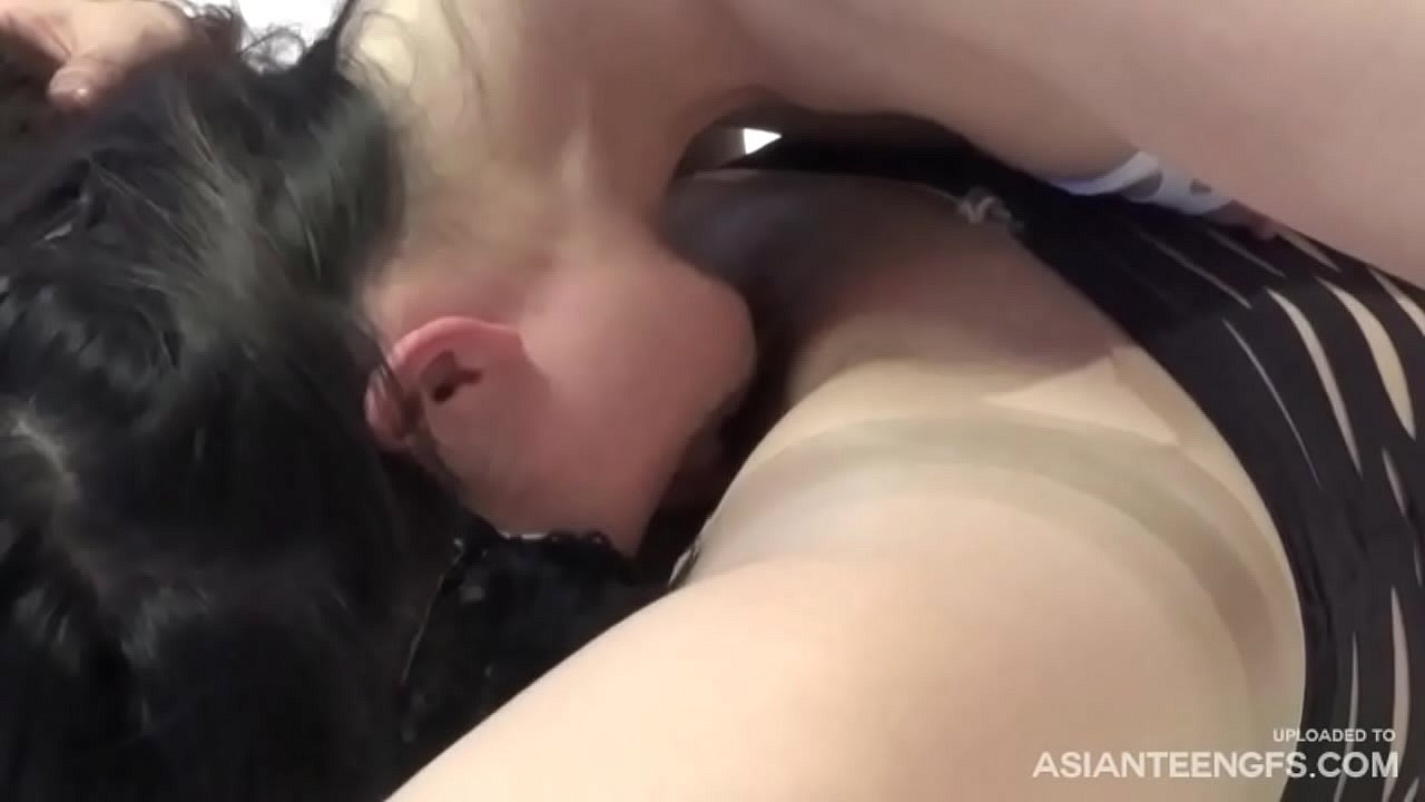India Summer Threesome Lesbian