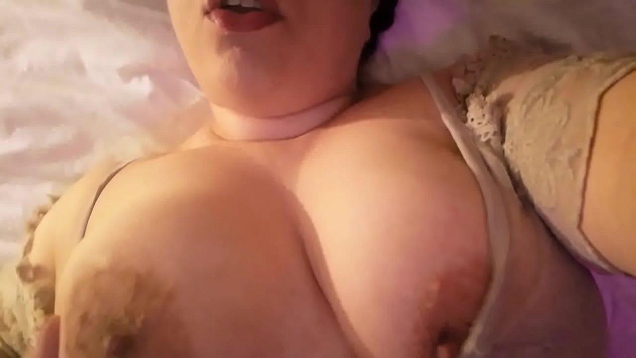 Big natural tits pictures