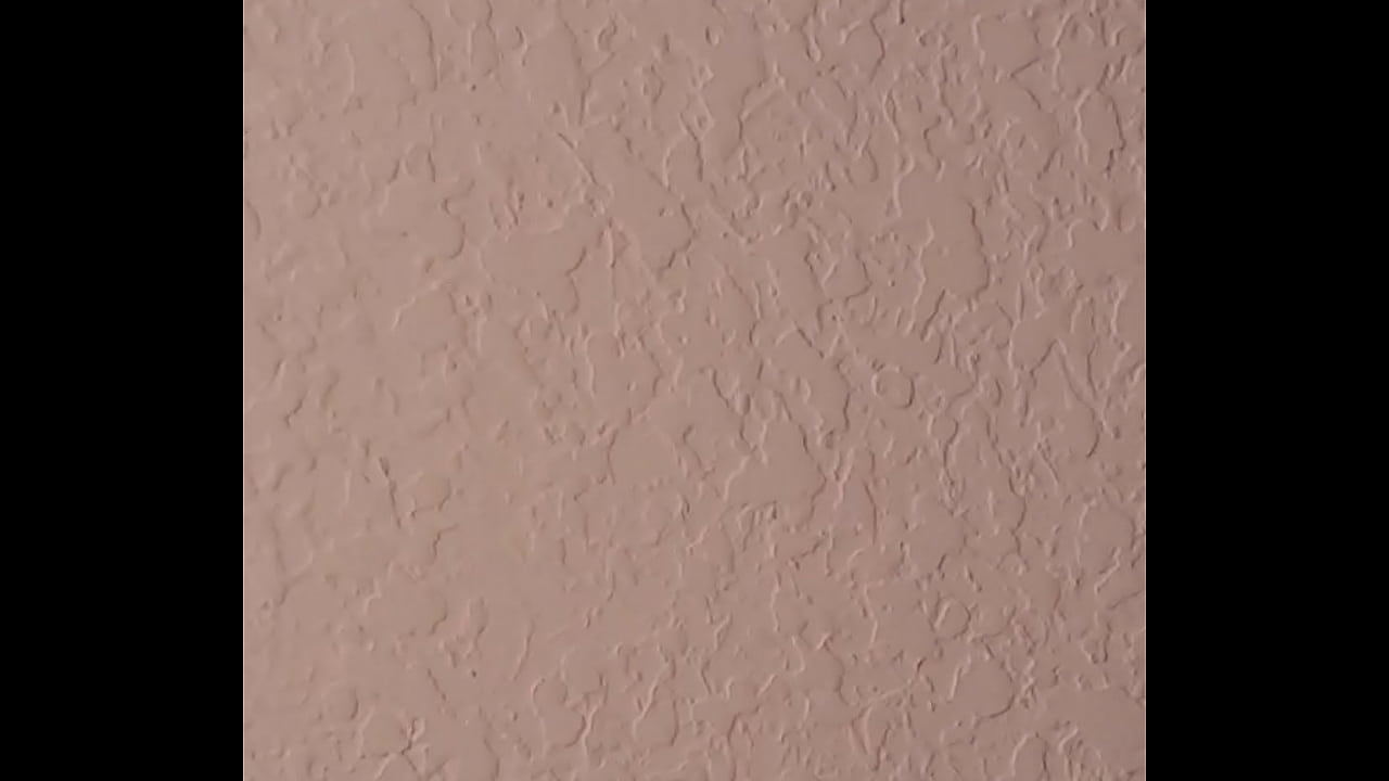 Ceiling this time
