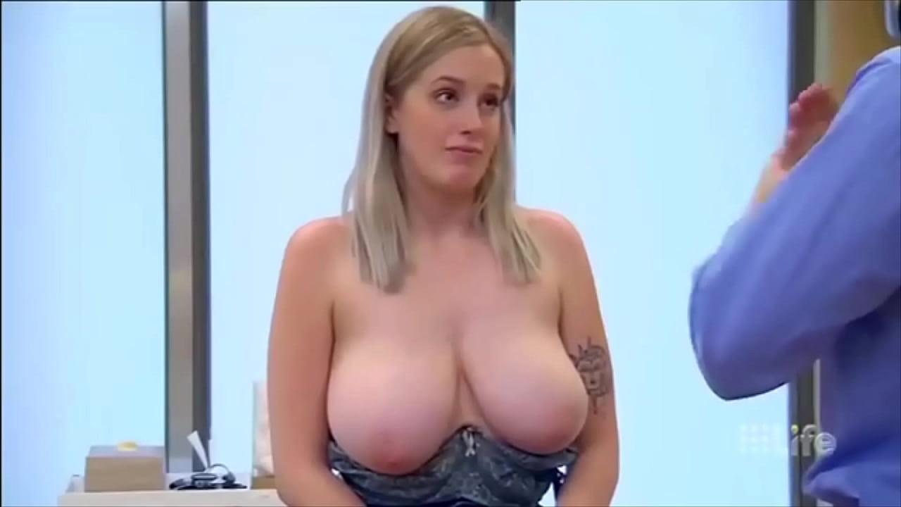 21 Year Old Blonde Big Tit Big Tit 21 Year Old Porn
