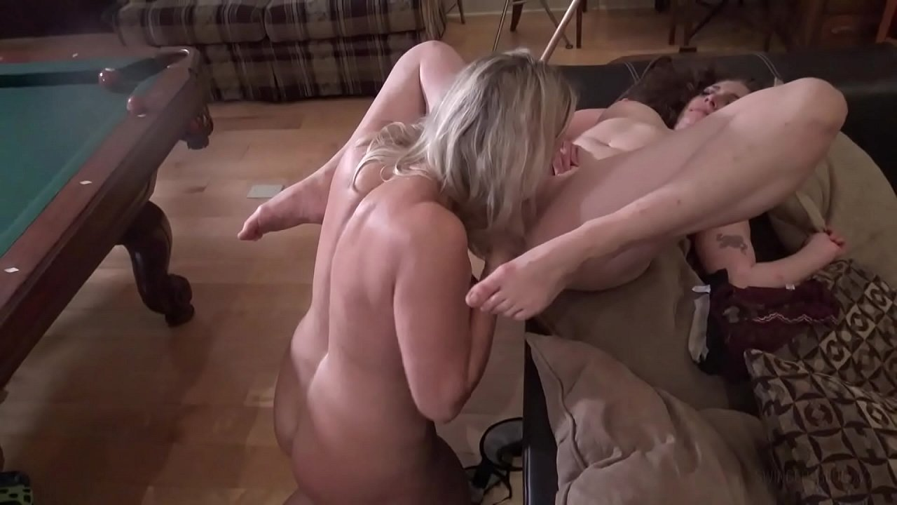 Real Amateur Milf Squirt