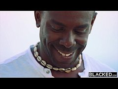 thumb blacked strong  black man fucks blonde tourist  blonde tourist blonde tourist o