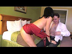 Squirting: Veronica Avluv cums in the mouth of ...