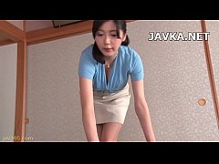 BigTits Cheerleader Brunette Cute Blonde Japan ...