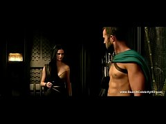 pornsexxx9dotcom - 300 Rise of an Empire fuckin...