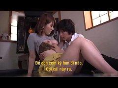 [ Phim sex Vietsub ] \u0110\u1ee9a con b\u1ea5t hi\u1ebfu lo\u1ea1n luân...