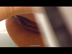 Toilet Voyeur Chinese Hot Video 6