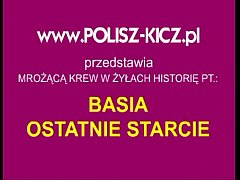 BASIA Polish Girl (3\/3) passive relations