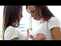 Passion-HD - Tyler Nixon fucks Riley Reid and A...