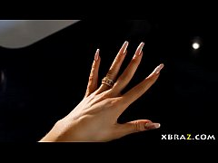 thumb very curved wif  e cheats on her husband in th r husband in the husband in thei
