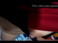xvideos.com 071c3e8d212c7fdf83fb970c2309bbad