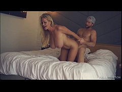 Big Titted Mature Goddess Kelly Madisons Hotel ...