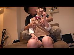 Clip sex https:\/\/bit.ly\/3vqy8Ys ハメ撮り むっつり系黒髪美女18歳 初めてみるエロDVDに興奮 ロリ好きおやじと放課後生セックス おじさんテクでおまんこびちょ濡れ パイパンおまんこにちんちんを激ピストン パート1