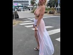 SexChallenge 2020: Naughty Story