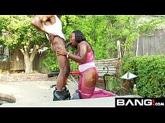 Best Of Black Girls Vol 1.3 BANG.com