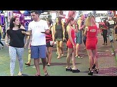 Thailand Sex Paradise - 3 Mistakes Everyone Mak...