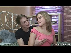 Kinky fantasies welcomed Kirsten