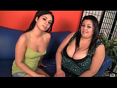 Rosalie Ruiz takes dick from strangers to pay h...