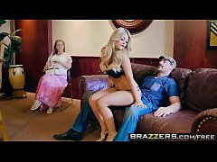 Brazzers - Brazzers Exxtra -  Dont Touch Her 3 ...