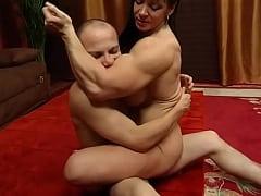 jana muscle 1