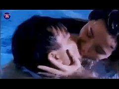phim hong kong 1996